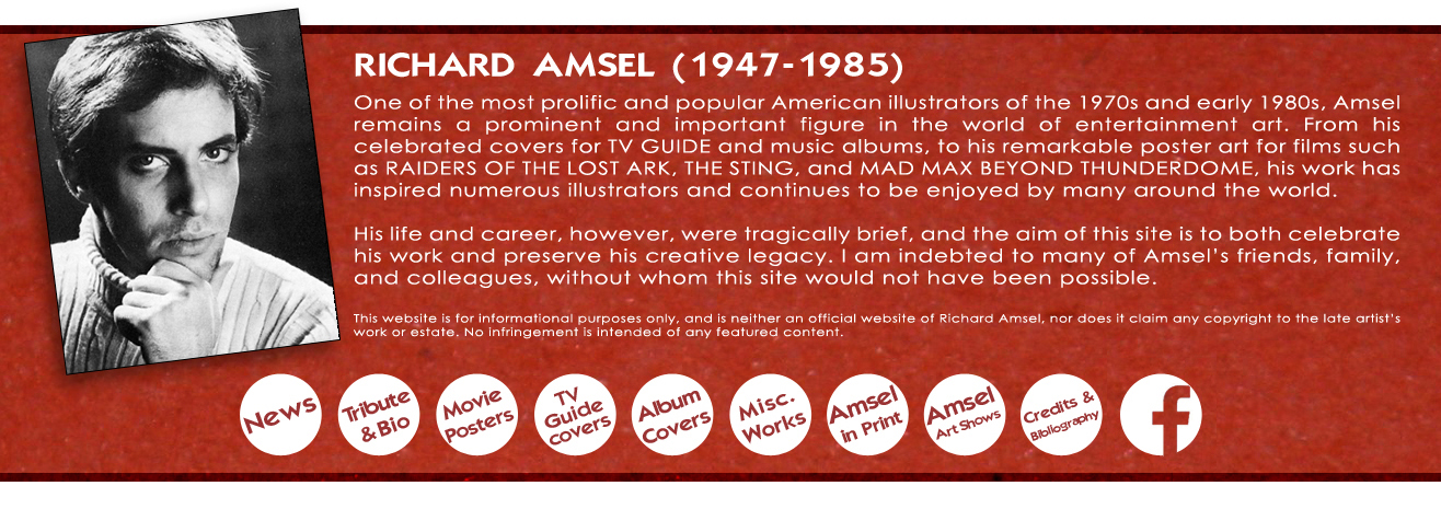 Amsel introduction