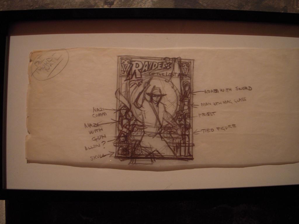 Amsel Ms The Art & Ar...